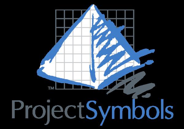 ProjectSymbols logo