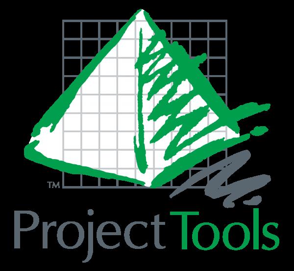 ProjectTools logo