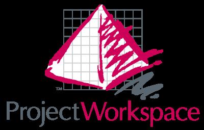 ProjectWorkspace logo