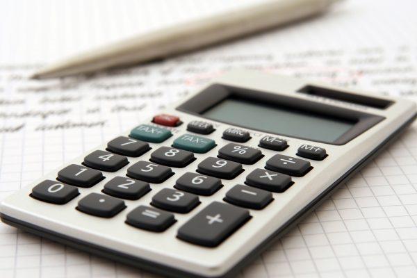 ProjectMatrix Calculators