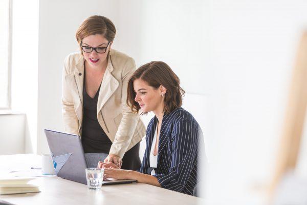 projectmatrix_laptop_training