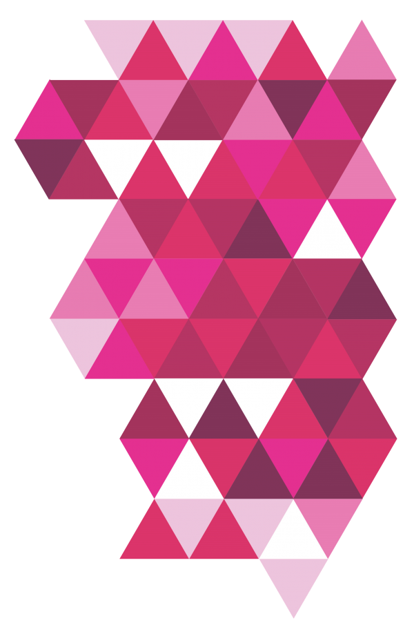 ProjectMatrix_triangles_pink