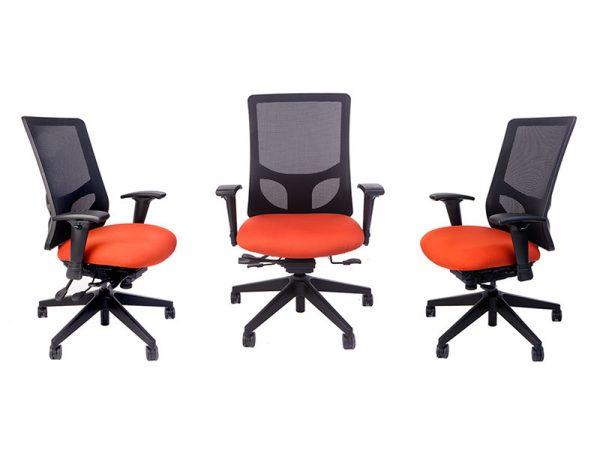 ProjectMatrix New Manufacturer RFM Seating