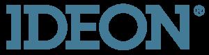 IDEON logo