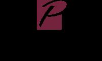 Primeway Inc logo