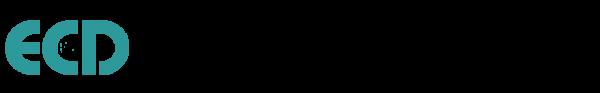 ecd logo