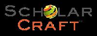 Scholar Craft logo