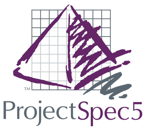 ProjectSpec_logo