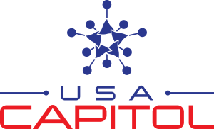 USACapitol logo