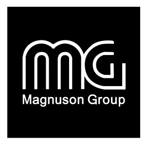 Magnuson Group logo