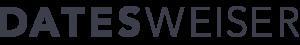 Datesweiser logo
