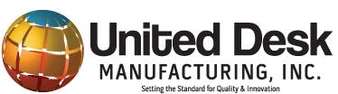United Desk logo