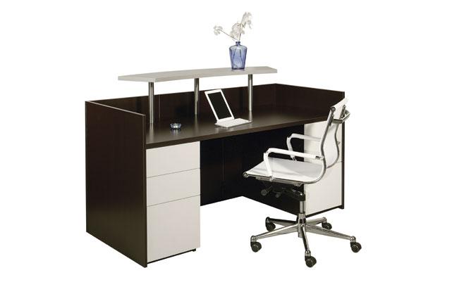 ProjectMatrix Manufacturer of the Month United Desk