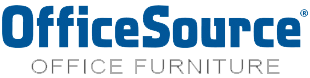 Office source logo